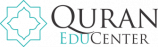 logo quran educenter