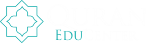 logo-white-bottom-quran-educenter