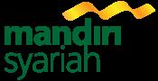 Mandiri-Syariah-Bank-Logo